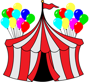 Lee Elementary School Carnival – Friday!