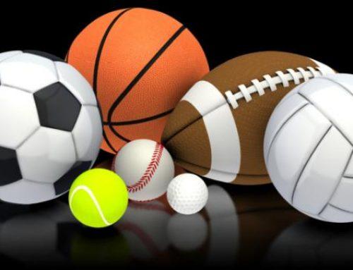 Boys & Girls Club Spring Youth Sports Flyer and Registration!